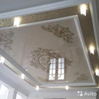 Купить комнату в Казани: продажа квартиры в общежитии без